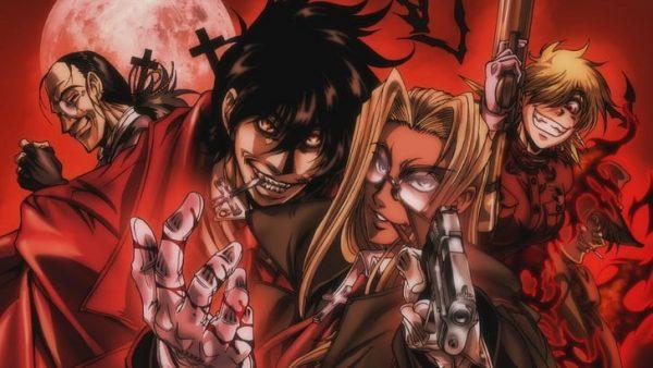 anime-hellsing-alucard-hellsing-girl-wallpaper-preview-600x338
