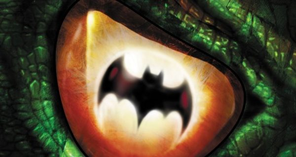 batman-reptilian-header-600x318