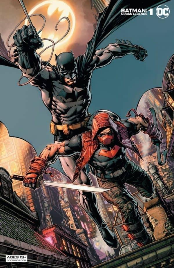 batman-urban-legends_12-600x923