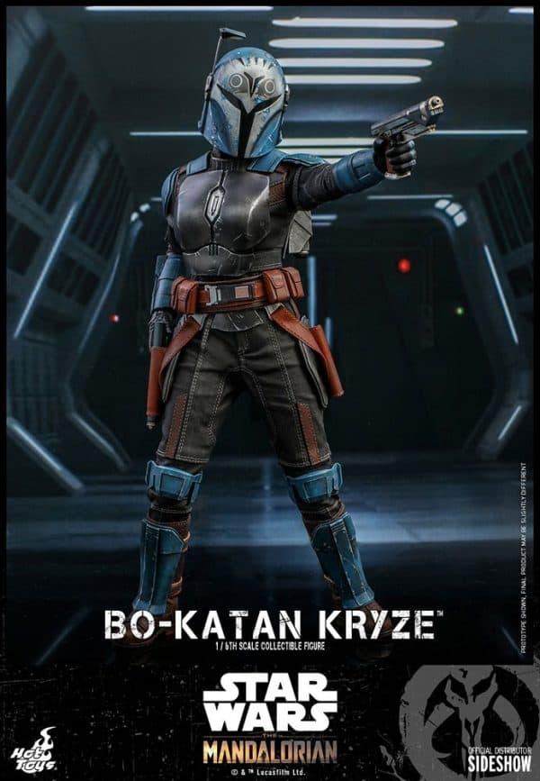 bo-katan-kryze_star-wars_gallery_60426dedd7978-600x867