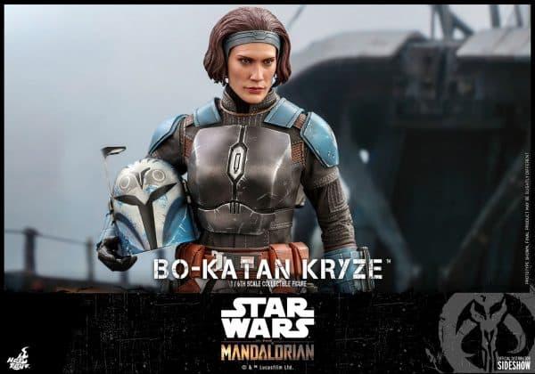 bo-katan-kryze_star-wars_gallery_60426df171aa5-600x420