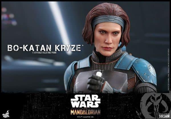 bo-katan-kryze_star-wars_gallery_60426df1e8cdc-600x420