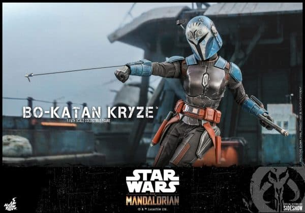 bo-katan-kryze_star-wars_gallery_60426e1a3978f-600x420