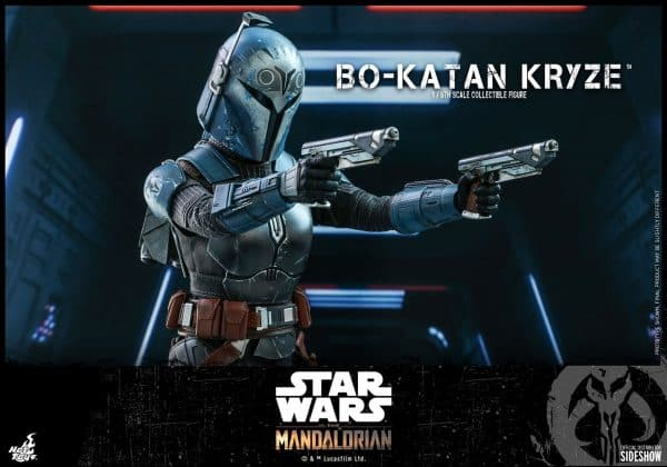 bo-katan-kryze_star-wars_gallery_60426e1b1e6f0-600x420