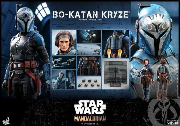 bo-katan-kryze_star-wars_gallery_60426e1bf0c2d-600x420