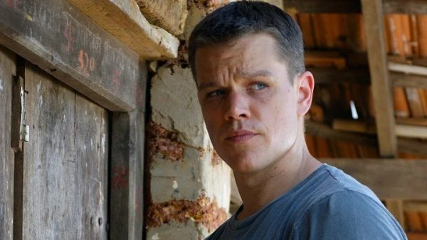 bourne-supremacy-600x338