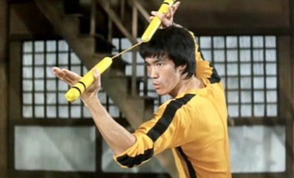 bruce-lee-game-of-death-600x364