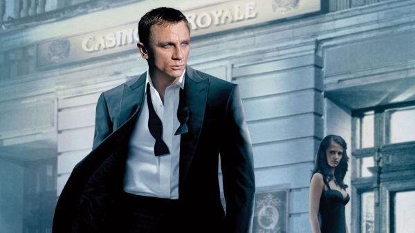 casino-royale-600x338