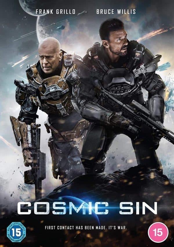 cosmic-sin-600x849