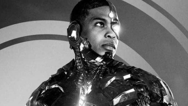 cyborg-600x338