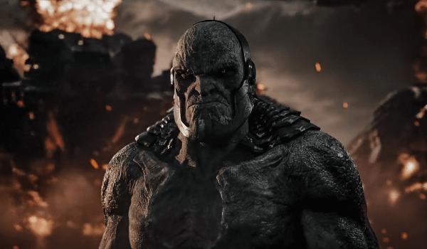 darkseid-justice-league-600x350