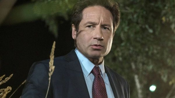 david-duchovny-mulder-the-x-file-600x338
