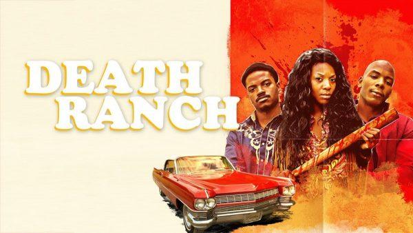 death-ranch-600x338