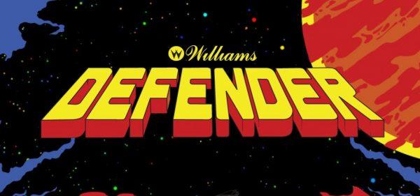 defender-e1616358535789-600x281