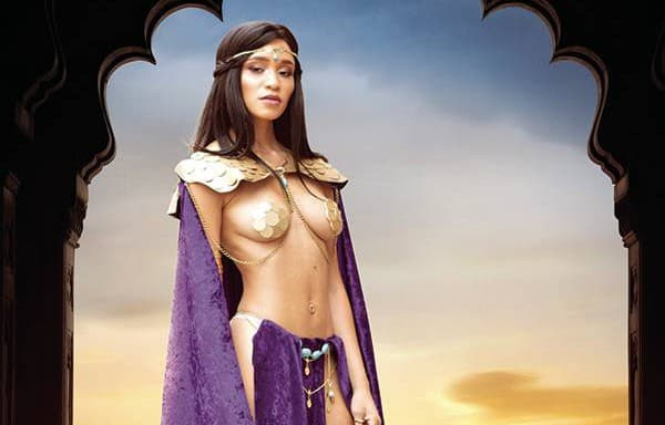dejah-thoris-11-cosplay
