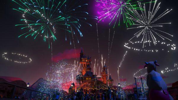 e3_summer_fireworks_3_4k-600x338