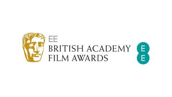 ee-british-academy-film-awards-600x338