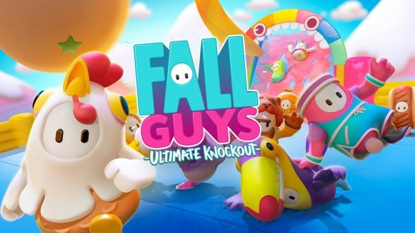 fall-guys-600x337