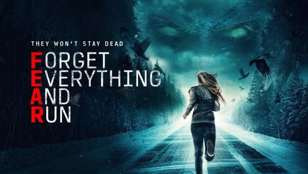 forget-everything-and-run-600x338