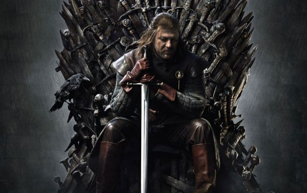game-of-thrones-600x377