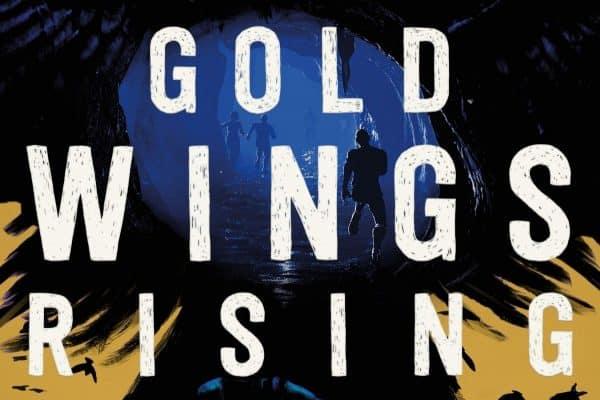 gold-wings-rising-1-600x400