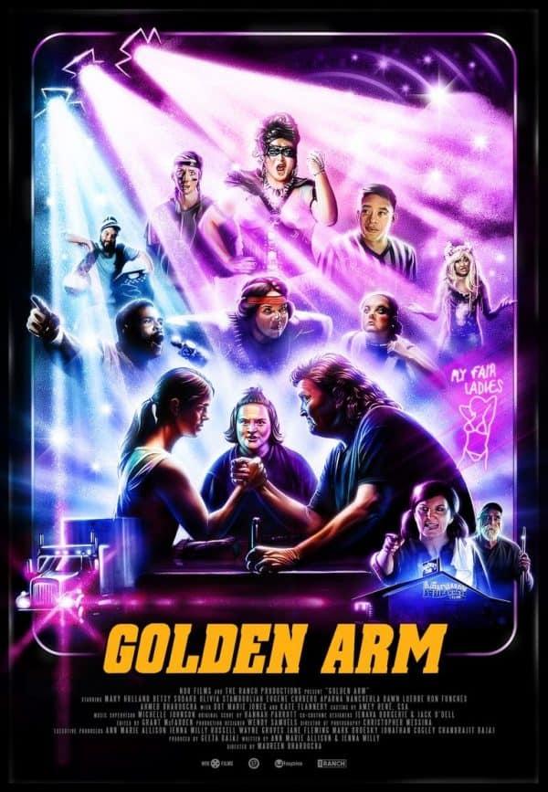 golden-arm-poster-mary-hollan-dot-marie-jones-600x867