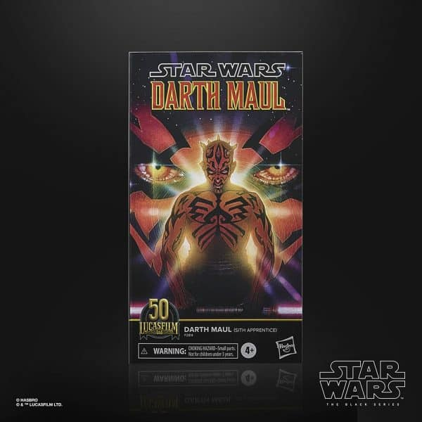 hasbro-black-series-darth-maul-box-back-600x600