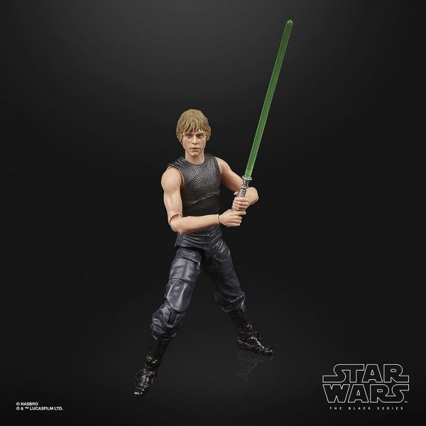 hasbro-black-series-luke-skywalker-heir-to-the-empire-600x600
