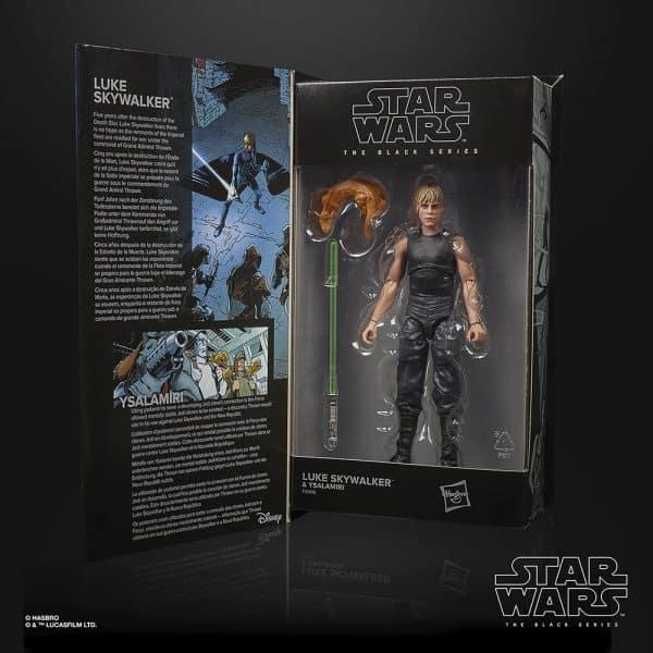 hasbro-black-series-luke-skywalker-heir-to-the-empire-box-600x600