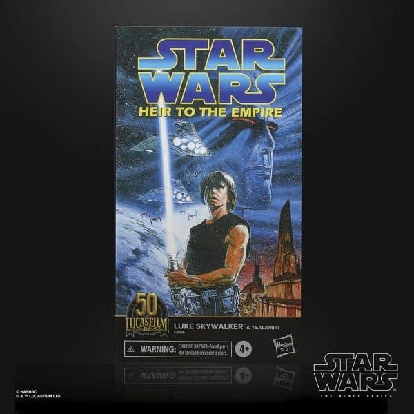 hasbro-black-series-luke-skywalker-heir-to-the-empire-box-back-1-600x600