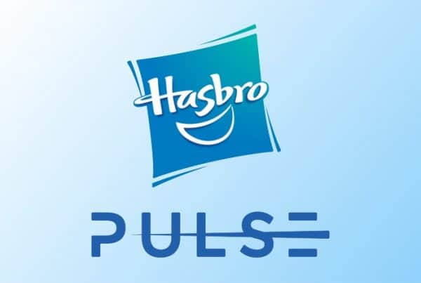 hasbro-pulse-new-logo-2019-600x403