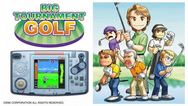 image10_bt-golf-600x338