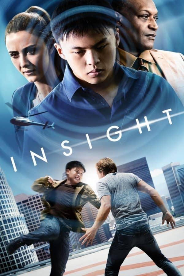 insight-600x900