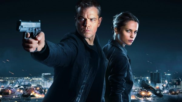 jason-bourne-600x338