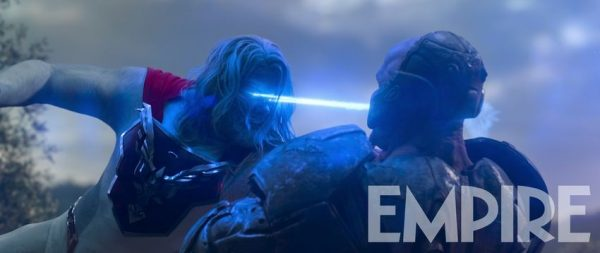 jupiters-legacy-excl-600x253