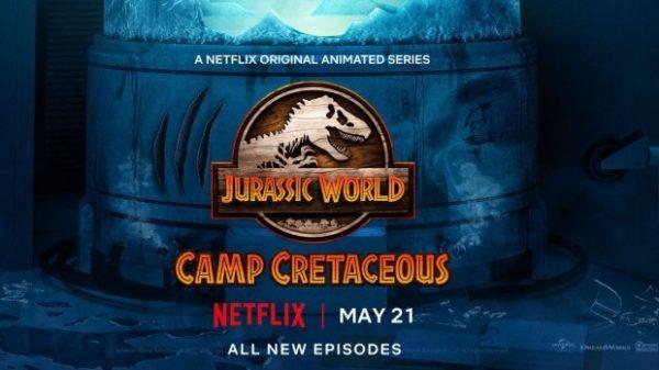 jurassic-world-camp-cretacious-600x337