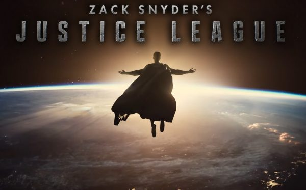 justice-league-1-600x373