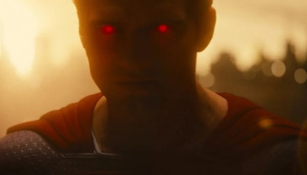 justice-league-snyder-cut-knight-1-600x342