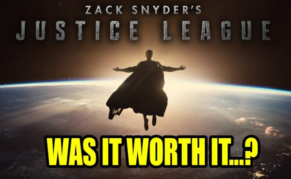 justice-league-was-it-worth-it-600x369