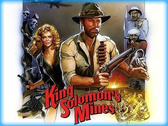 kingsolomonsmines1985