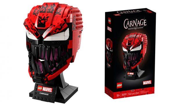 lego-carnage-bust-600x366
