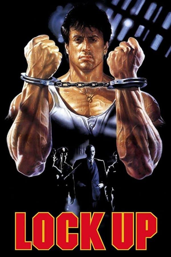 lock-up-1-600x901
