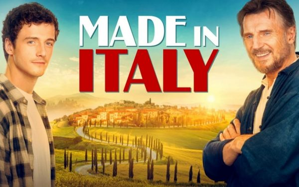 made-in-italy-poster-600x376