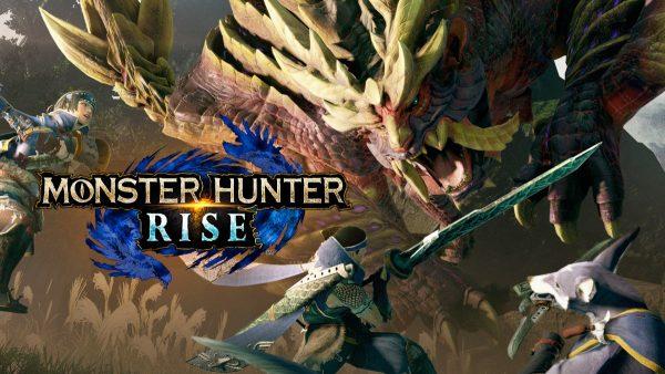 monster-hunter-rise-600x338