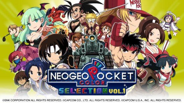 neogeo-pocket-color-selection-600x337