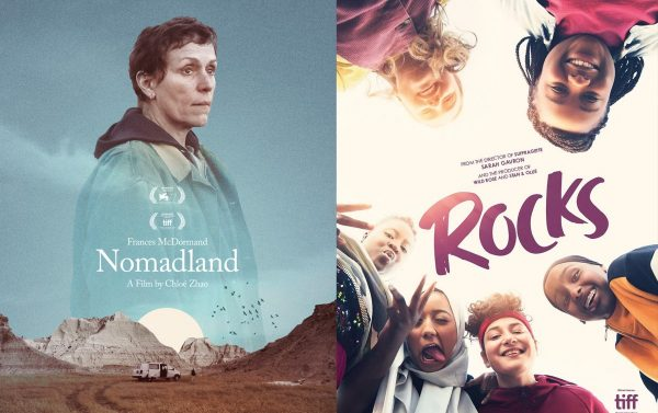 nomadland-rocks-600x377