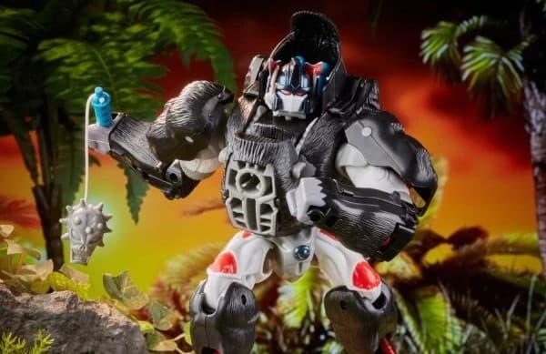 optimus-primal-transformers-vintage-beast-wars