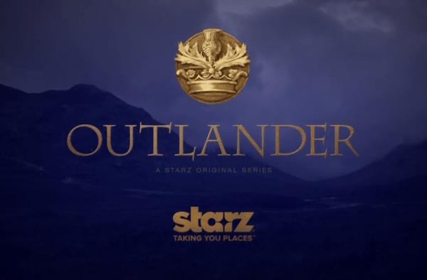 outlander-logo-600x394