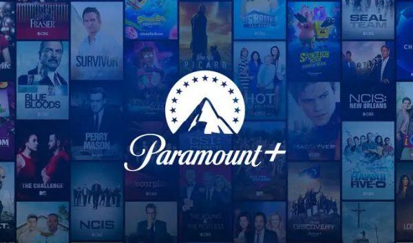 paramount-plus-1-600x354