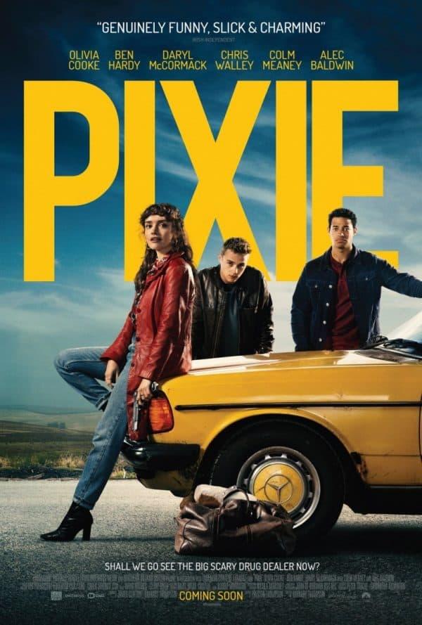 pixie-600x889
